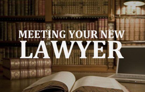 Timothy Sullivan Ottawa lawyer