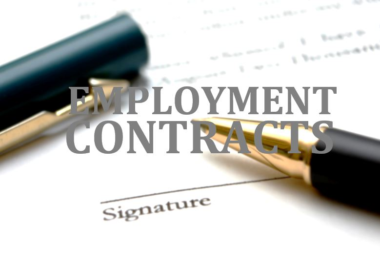 Ask A Lawyer Do Employees Have To Sign Non Compete Agreements Are