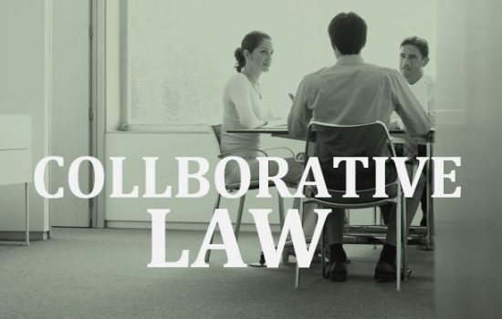 SullivanLaw collaborative law practice Ottawa
