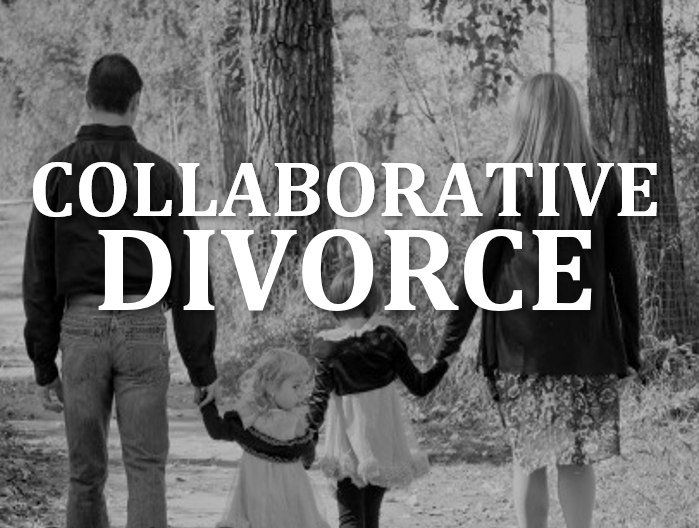 Collaborative divorce lawyer Timothy Sullivan